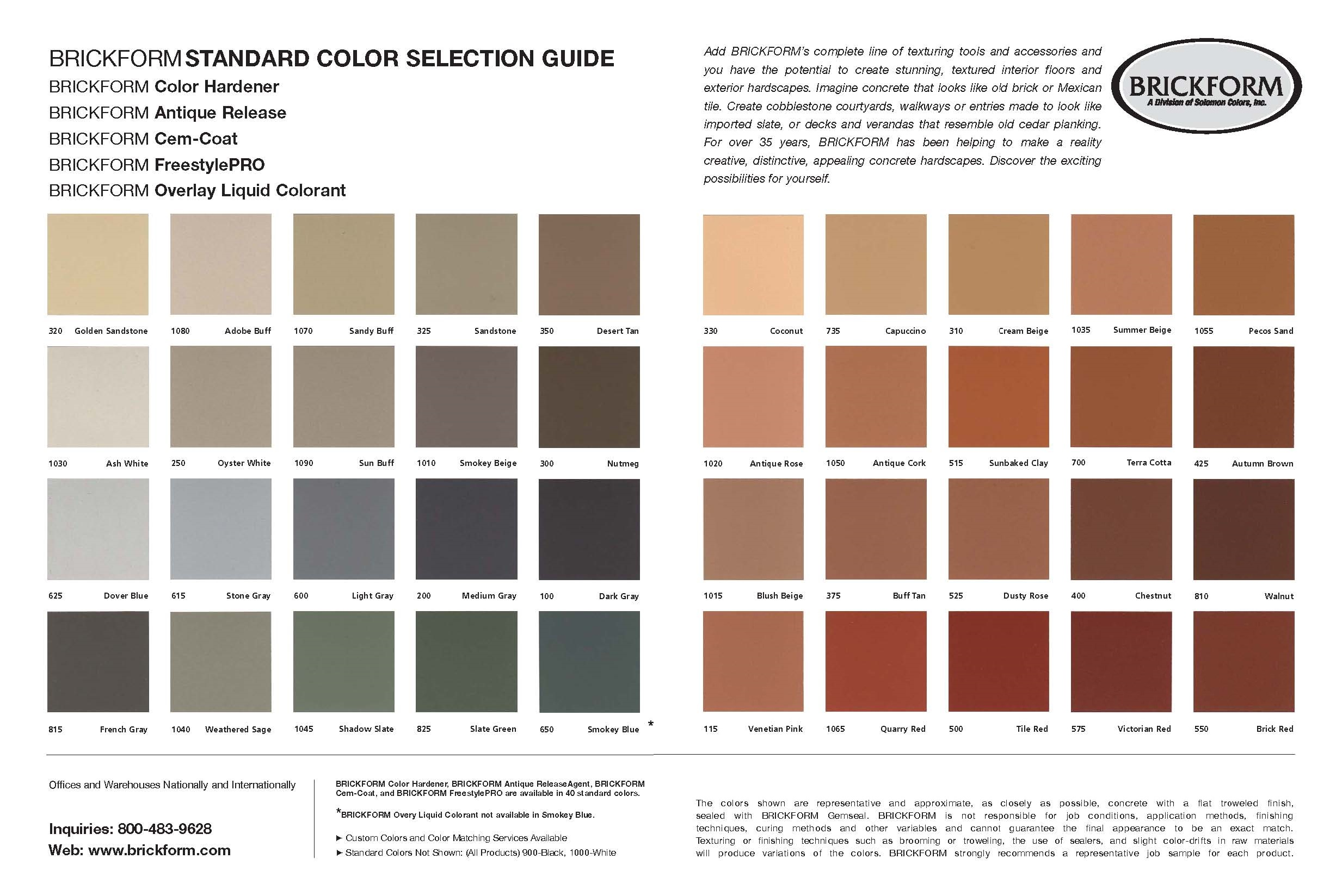 Product information axiom construction bc color hard nvjuhfo Images